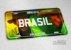 Placa Decorativa BR - Brasil Cultura - Imagem 2