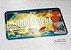 Placa Decorativa SP - Ibirapuera - Imagem 2