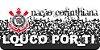 Placa Decorativa Corinthians  - Nação Corinthiana - Imagem 2