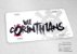 Placa Decorativa Corinthians  - Vai Corinthians - Imagem 2