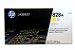 Tambor de imagem HP Laserjet 828A amarelo (CF364A) - Imagem 1