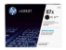Toner HP LaserJet 87X preto CF287XC/ CF287XZ Original - Imagem 1