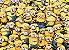 Quebra-cabeça 48 peças Minions - Imagem 3