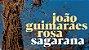 Sagarana - João Guimarães Rosa - Imagem 1