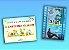 Kit 4 Mãe de Criança - Dia das Mães  - Imagem 1