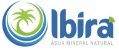 Água Mineral Ibirá Sem Gás 510 ml Pet (Pacote/Fardo 12 garrafas) - Imagem 2