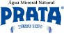 Água Mineral Prata sem Gás 510 ml Pet (Pacote/Fardo 12 garrafas) - Imagem 2