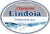 Caixa de Copo 200 ml Água Mineral Lindoia Legitima (c/ 48 unidades) - Imagem 2