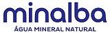 Água Mineral Minalba com Gás 510 ml Pet (Pacote/Fardo 12 garrafas) - Imagem 2