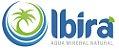 Galão de 7lts litros Água Mineral Ibirá descartável (pcte com 2 unid.) - Imagem 2