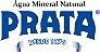 Água Mineral Prata natural Vidro 300ml Retornável (Engradado com 24 garrafas) - Imagem 2