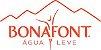 Água Mineral Bonafont Sem Gás 1,5L  Pet (Pacote/Fardo 8 garrafas) - Imagem 2
