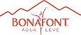 Água Mineral Bonafont Com Gás 500 ml  Pet (Pacote/Fardo 12 garrafas) - Imagem 2