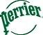 Água Mineral Perrier Com Gás 330 ml (Pacote/Fardo 24 garrafas) - Imagem 3