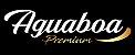 Galão de 20 Litros Água Mineral AguaBoa Premium Retornável - Imagem 2