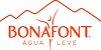 Água Mineral Bonafont Com Gás 1,36 lts Pet (Pacote/Fardo 6 garrafas) - Imagem 2