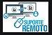 Suporte Técnico Remoto Online - Imagem 1