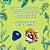 Coxinha + Croquete + Bolinha + Copo Eco - Imagem 1