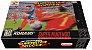 Pacote de roms Super Nintendo (SNES) 800 Jogos - Imagem 6