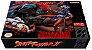 Pacote de roms Super Nintendo (SNES) 800 Jogos - Imagem 8