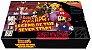 Pacote de roms Super Nintendo (SNES) 800 Jogos - Imagem 9