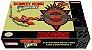 Pacote de roms Super Nintendo (SNES) 800 Jogos - Imagem 5