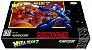Pacote de roms Super Nintendo (SNES) 800 Jogos - Imagem 10