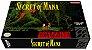 Pacote de roms Super Nintendo (SNES) 800 Jogos - Imagem 3