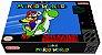 Pacote de roms Super Nintendo (SNES) 800 Jogos - Imagem 2