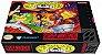Pacote de roms Super Nintendo (SNES) 800 Jogos - Imagem 7