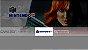 Emulador RecalBox para Tv Box MXQ Pro 4K MX9 TX2 TX6 BTV HTV Mi Box V88 Smart Tv 8gb 3400 Jogos - Imagem 2