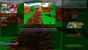 Emulador RecalBox para Tv Box MXQ Pro 4K MX9 TX2 TX6 BTV HTV Mi Box V88 Smart Tv 8gb 3400 Jogos - Imagem 6
