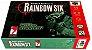 Pacote de roms Nintendo 64 (N64) 300 Jogos - Imagem 5