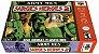 Pacote de roms Nintendo 64 (N64) 300 Jogos - Imagem 7