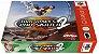 Pacote de roms Nintendo 64 (N64) 300 Jogos - Imagem 3