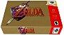 Pacote de roms Nintendo 64 (N64) 300 Jogos - Imagem 6