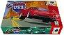 Pacote de roms Nintendo 64 (N64) 300 Jogos - Imagem 2