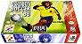 Pacote de roms Nintendo 64 (N64) 300 Jogos - Imagem 4