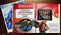 Emulador EmuELEC para Tv Box TX9 TX3 X96 UT9 T95 GT1 A95 Amlogic S905 S912 S922 32gb até 12000 jogos - Imagem 9