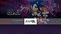 Emulador RecalBox para Tv Box MXQ Pro 4K MX9 TX2 TX6 BTV HTV Mi Box V88 Smart Tv 32gb 6500 Jogos - Imagem 3