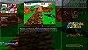 Emulador RecalBox para Tv Box MXQ Pro 4K MX9 TX2 TX6 BTV HTV Mi Box V88 Smart Tv 32gb 6500 Jogos - Imagem 2