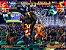 Video Game Retro Mini SNK Neo Geo - Imagem 9