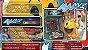 Video Game Retro Super Nintendo Com 8500 Jogos + 2 Controles - Imagem 9