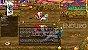 Video Game Retro Super Nintendo Com 8500 Jogos + 2 Controles - Imagem 10