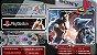 Video Game Retro PlayStation Com 8500 Jogos + 2 Controles - Imagem 5