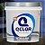 Q Clor Ultra Clean - 10KG - Imagem 1