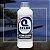 Q Clor Ultra Clean - 1KG - Imagem 1