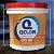 Q Clor OXI 65 - 10KG - Imagem 1