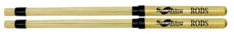 Baqueta Rods Natural Spanking - Imagem 1