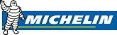 Pneu Michelin Pilot Road 5 190\55-17 75W - Imagem 3
